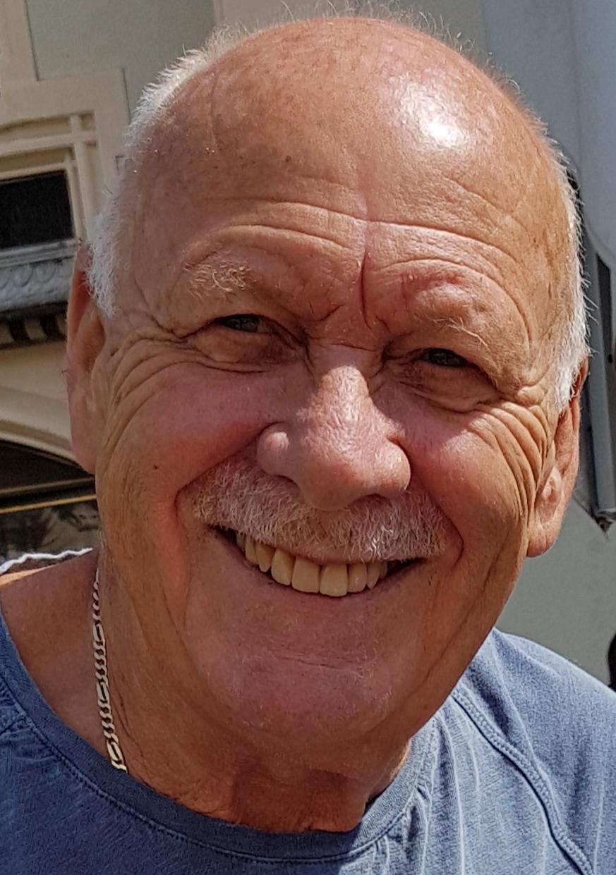 Karl Knöbl