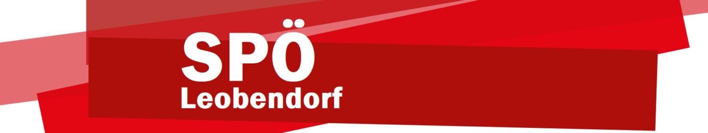 SPÖ Leobendorf