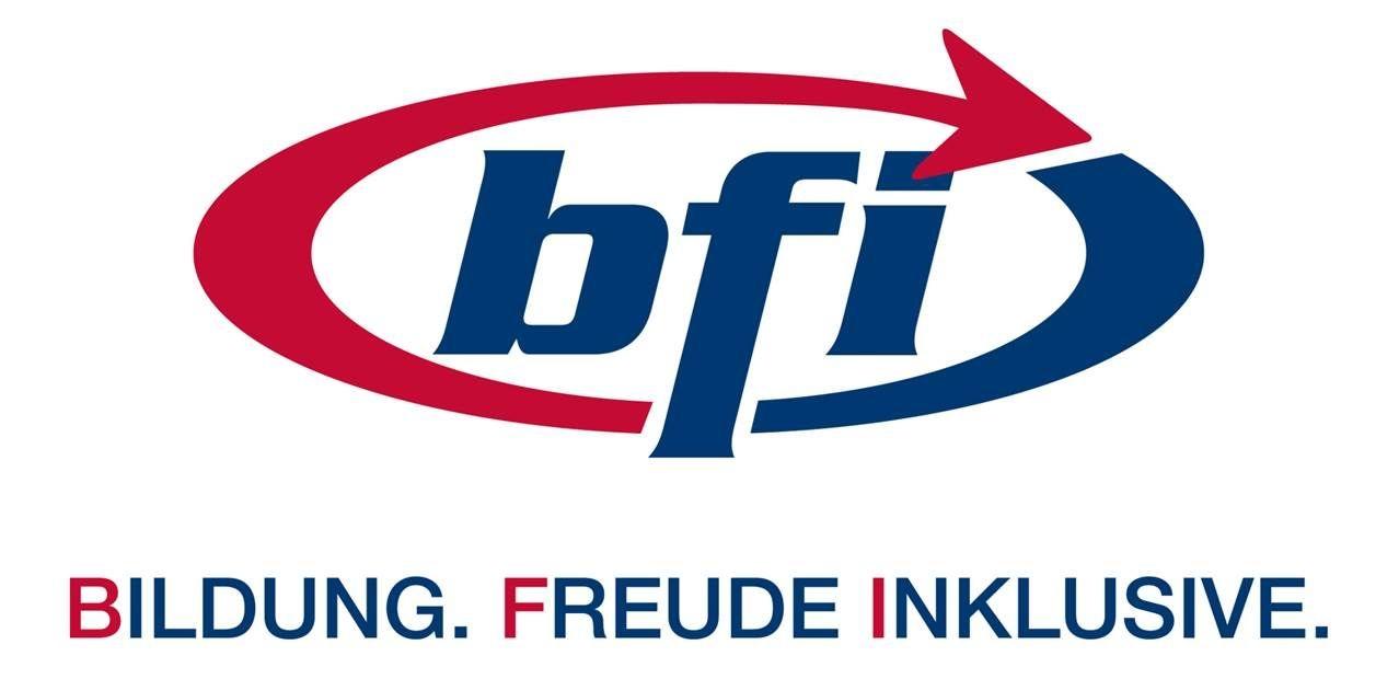 bfi Volksheim Leobendorf